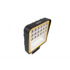 LED kombinuotas žibintas  AWL12 42 LED COMBO 9-36V