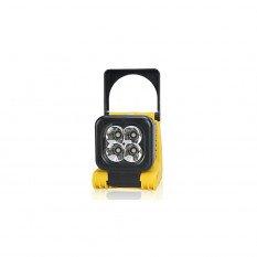 LED Serviso žibintas L0063 su magnetu