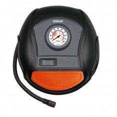 OSRAM OTI200 Tyre 200 Inflater Pump