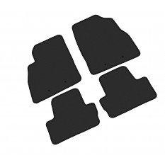 Kilimėliai ARS Chevrolet Volt / 2010-2015