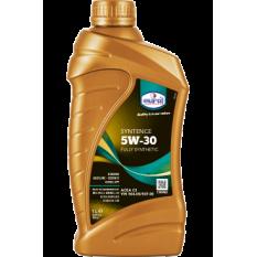 Eurol  5W30 SYNTENCE 1L