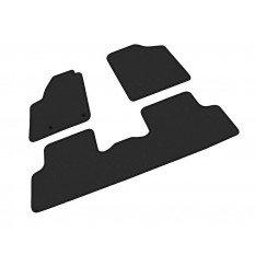 Kilimėliai ARS Citroen Berlingo X /1996-2007