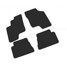Kilimėliai ARS Hyundai Getz / 2002-2011