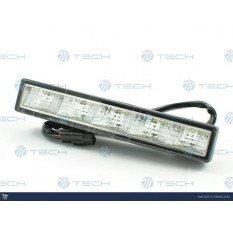 LED dienos žibintai HP 906