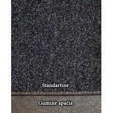Kilimėliai COMFORT Honda Ridgeline /2005-