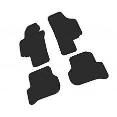 Kilimėliai ARS Seat Altea /2004-2015