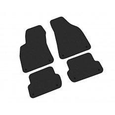 Kilimėliai ARS SEAT Exeo /2008-2013