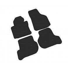 Kilimėliai ARS Seat Leon /2005-2012