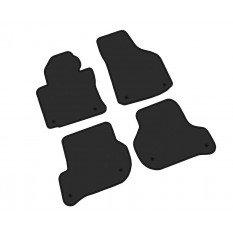 Kilimėliai  ARS Seat Toledo /2004-2009