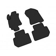 Kilimėliai ARS Subaru Tribeca (5viet.) /2005-2014