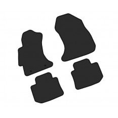 Kilimėliai ARS Subaru Levorg /2014+