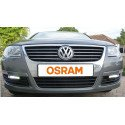 Osram LIGHT AND DAY DRL KIT (LEDDRL101)