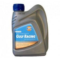 Gulf Racing 10W60 1L
