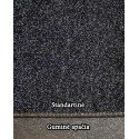 Kilimėliai COMFORT KIA Spectra /99-2003