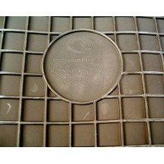 Kilimėliai CITROEN Jumper 2006+, 2014+ /214950