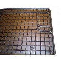 Kilimėliai  MINI Cooper (R55, 56, 57, 59)  2007+ /217829
