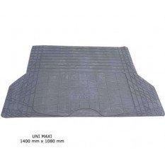 Bagažinės kilimėlis UNI MAXI