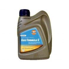 Gulf Formula G 0W-30 1L