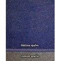 Kilimėliai COMFORT MAZDA MX-6 92-97