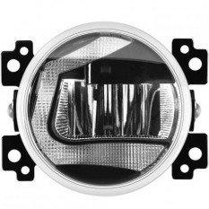 OSRAM LEDriving Fog DRL