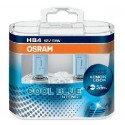 Osram lemputės COOL BLUE® HB4