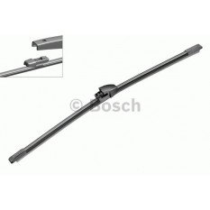 Galui Bosch Aerotwin  A 282 H (28cm)