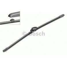 Galui Bosch Aerotwin  A 351 H (35cm)