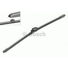 Galui Bosch Aerotwin  A 380 H (38cm)