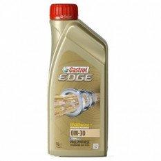 0W30 EDGE TITANIUM FST A5/B5 1L