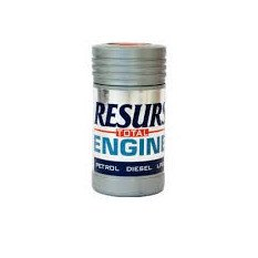 Resurs Total 50 g