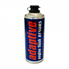 Resurs Engine Flush 350 ml