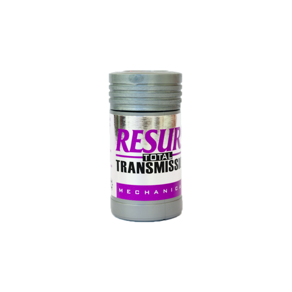 Resurs Total 50 g  Mechaninei