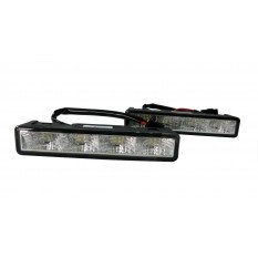 Led daytime running lights HP905