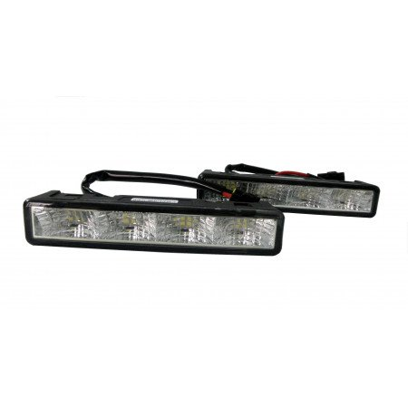 LED Dienos žibintai HP 905