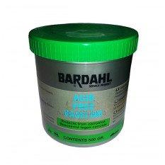 BARDAHL VASELINE nuo korozijos apsaugantis vazelinas 500g