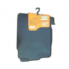 Guminiai kilimėliai DAF XF