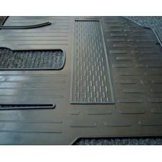 Guminiai kilimėliai Volvo FH