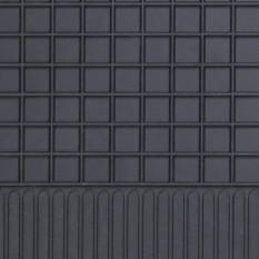 Kilimėliai  KIA Rio II 2005 - 2011 /214595