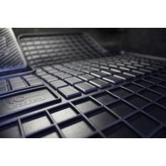 Guminiai kilimėliai Mercedes-Benz ATEGO 2005+