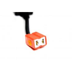 CanBus Adapter LED Headlight H7 socket
