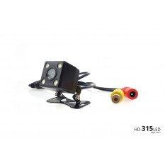 """Automobilio galinė kamera HD-315-LED """"Night Vision"""""""