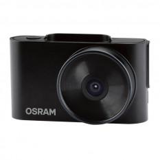 Vaizdo registratorius OSRAM ROADsight 20 | ORSDC20