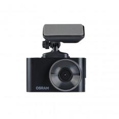 Vaizdo registratorius OSRAM ROADsight 30 | ORSDC30