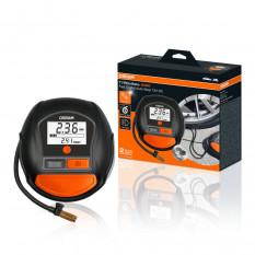 Osram elektrinė pompa TYREinflate 1000 OTI1000 | Skaitmeninis
