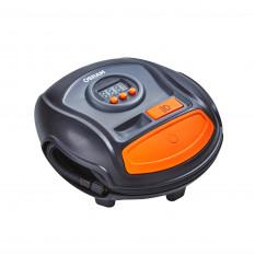 Osram elektrinė pompa TYREinflate 450 OTI450