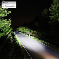 Driving Light