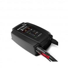 Ctek MXTS 40 12V and 24V charging station