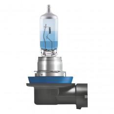 Osram lemputės COOL BLUE H11 Intense +100% NEXT gen