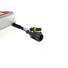 Xenon HID ballast 1103