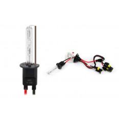 HiD Xenon Bulb Type H1 4300K